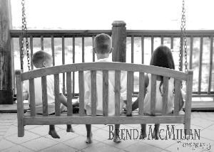 Brenda McMillan Photography, Sugar Land