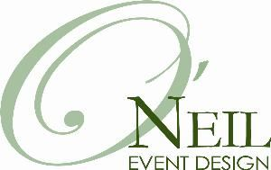 O'Neil Events