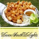 Down South Delights,LLC