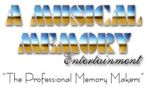 A Musical Memory DJ Entertainment, North Tonawanda