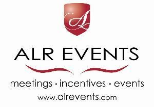 ALR Events, LLC