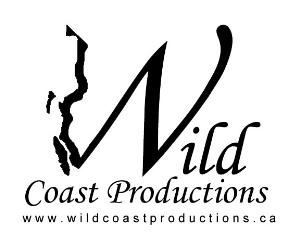 Wild Coast Productions & Event Rentals Inc.