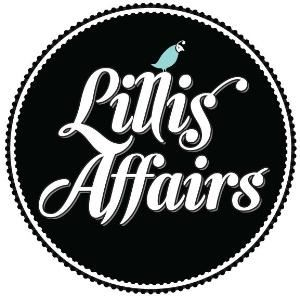 Lillis Affairs