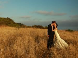 Tammi Land Photography