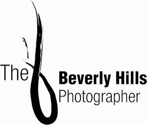 "The Beverly Hills Photographer, Beverly Hills — The Beverly Hills Photographer, Kareem Assassa, is located in the beautiful city of Beverly Hills. He can deliver both studio and on-location shots to give you the best options for your needs. The Beverly Hills Photographer specializes in headshots & portrait photography, actor & model photography, event photography, real estate & commercial photography. ""Photographs often express what words cannot. As a photographer it is essential for me to capture the sincerity of a moment. I provide my clients with photographs that are shared throughout their lifetime and for generations to come. I guarantee quality, professionalism, and originality every time."" The Beverly Hills Photographer delivers superior quality photography services to his clients. Look no further than The Beverly Hills Photographer to provide exceptional quality service at unmatched rates."