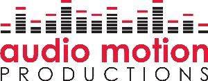 Audio Motion Productions