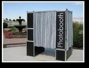Memories In Minutes Photo Booths