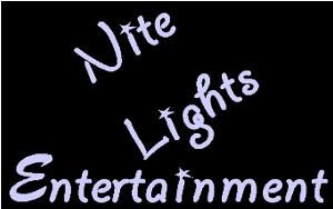 Nite Lights Entertainment - Oshkosh