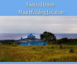 Entire Facility, A Hawaii Beach Wedding Day, Lahaina — One of our event locations on the Island of Maui!