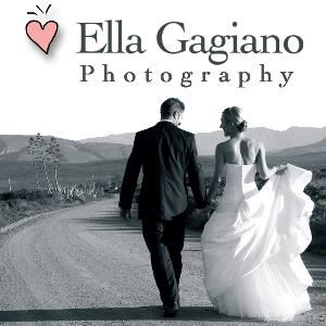 Ella Gagiano Photography