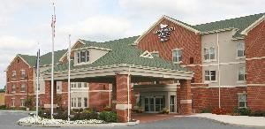 Homewood Suites by Hilton - Harrisburg East (Hershey Area)