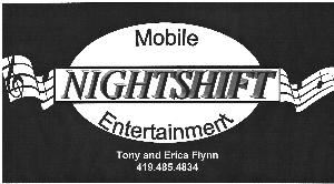 Nightshift Mobile Entertainment - Fort Wayne