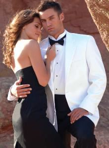 Black Tie Tuxedos, Fort Myers