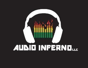 Audio Inferno LLC