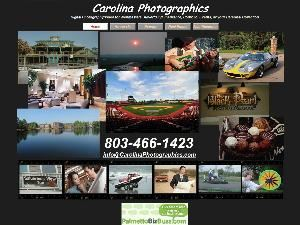Carolina Photographics