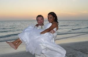 Beach Wedding DJ, Myrtle Beach — You only get married once,make sure you have hired the best