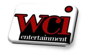WCI Entertainment - College Station