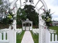 Tracy's Notary Services & Weddings, Kennebunk