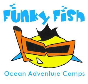 Funky Fish Kids Day, Inc.