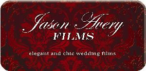 Jason Avery Films