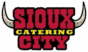 Sioux City Catering