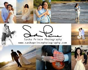 Sasha Prince Photography