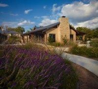 Purple Sage Ranch Conference Center and Retreat