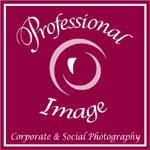 Professional Image Photography USA