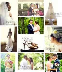 Joanna Lynn Photography