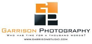 Garrison Photography
