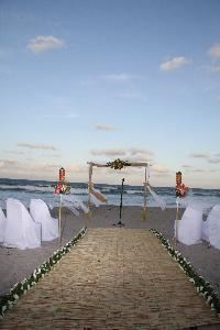 ExecutivEvents, Port Saint Lucie — Gorgeous Jensen Beach venue for a wedding!
