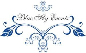 Blue Fly Events