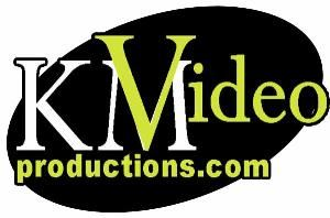 KM Videoproductions, Camden