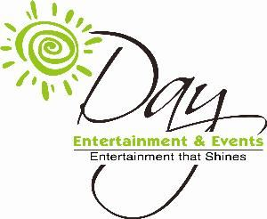 Day Entertainment & Events