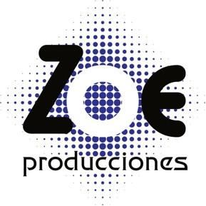 Zoe Audio Productions USA