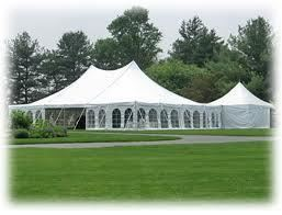 Fairy Tale Tents and Events