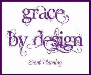 Grace by Design Special Events
