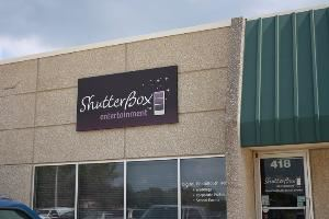 Shutterbox Entertainment - Photo Booth, Naperville — Excite your event with a digital photo booth rental from Shutterbox Entertainment! We are Chicago's leading Photo Booth Rental provider for Weddings, Parties,Corporate Events, Tradeshows, Bar/Bat Mitzvah's and more! Unlimted Photos, Unlimited Fun! www.ShutterboxPhotoBooth.com