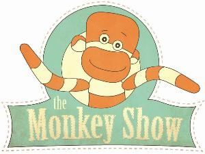 The Monkey Show