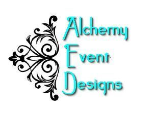 Alchemy Event Designs