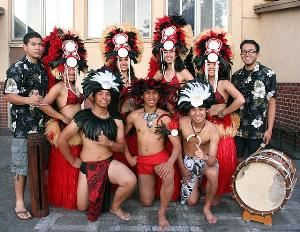 Pacific Island Dancers, Chino Hills — Destination... The Pacific Islands! The PACIFIC ISLAND DANCERS is an exciting & deversified tropical entertainment dance group.  We can bring the exciting songs, dances, colorful costumes, beautiful and professional dancers of Hawaii, Tahiti, Samoa, New Zealand and the Philippines to your next luau or special event.