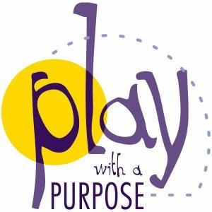 Play with a Purpose, Orlando
