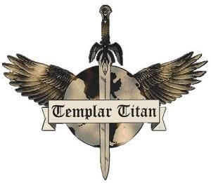 Templar Titan Inc., Dallas
