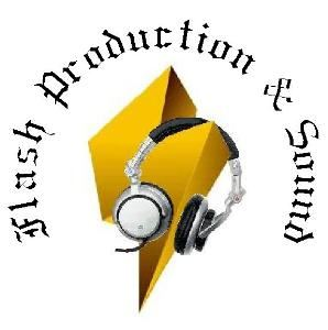Flash Production & Sound