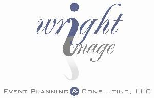 Wright Image Event Planning and Consulting