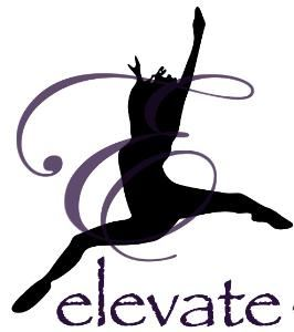 Elevate - A Performance and Promotions Company, Raleigh