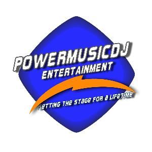 PowerMusicDJ Entertainment, Urbana