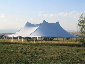 All Events Tent & Party Rentals