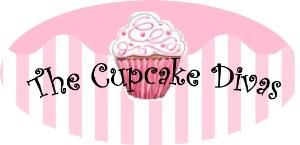 The Cupcake Divas, Union City