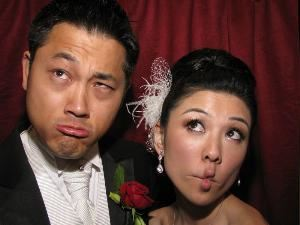 SnapShotz Photobooth Rentals